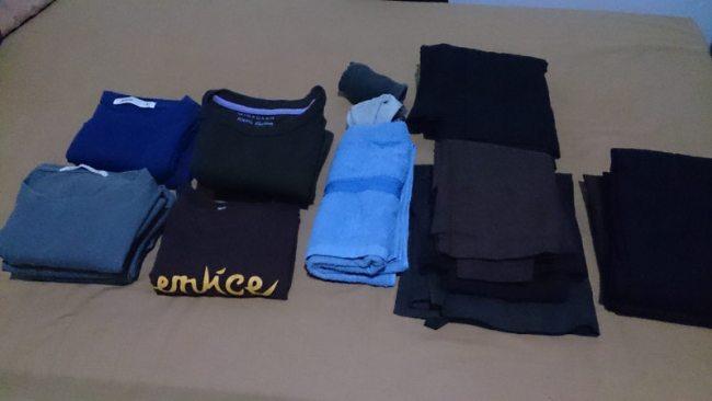 melipat-pakaian-dll