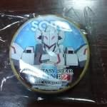【PSO2缶バッジコレクション】SORO