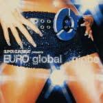 Freedam(Global Extended Mix)/globe