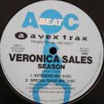 Season/Veronica Sales
