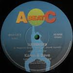 Surrender/Karen & Dave