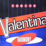 Harmony/Valentina