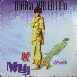 Be My Lover/Maria Valentino