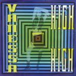 High High/Vanessa