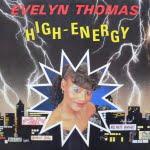 High Energy/Evelyn Thomas
