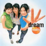 reality(Eurobeat Mix)/dream