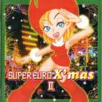 スーパー・ユーロ・クリスマス 2