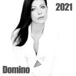 I Wanna Dance2020/Domino