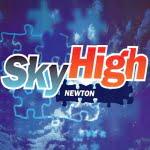 Sky High/Newton