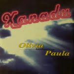 Xanadu/Olivia feat.Paula