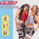 Butterfly/Smile.dk