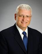 Anthony Cavana : Director (2017-2020)