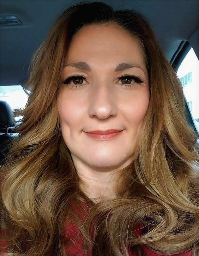 Denise Schira : Director (2020 - 2023)