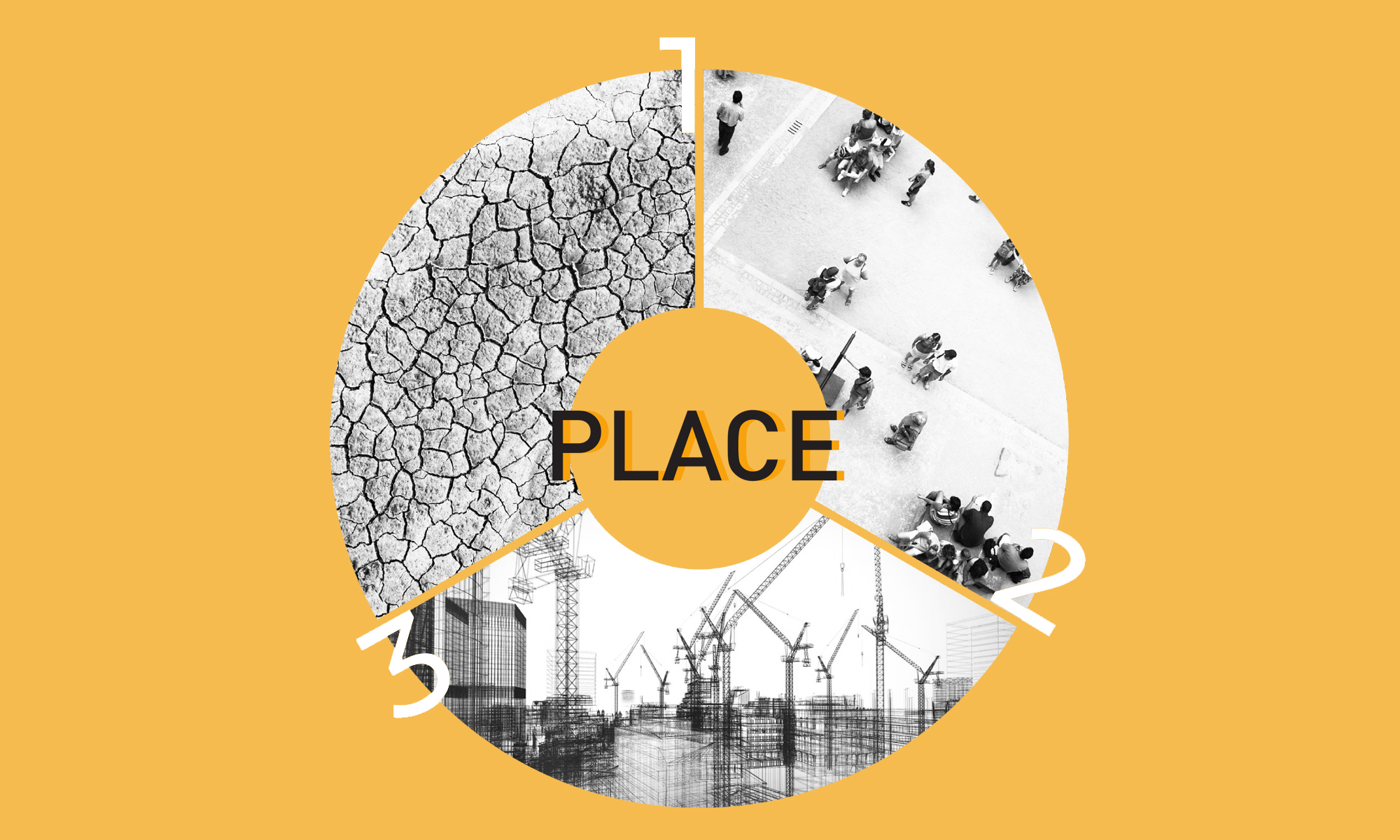 Place Responsive Design Method by Nyasha Harper-Michon