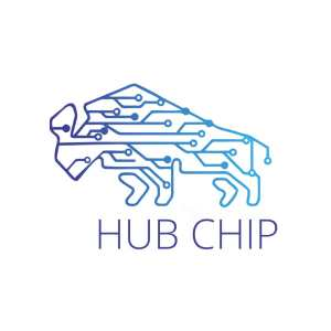 Hub Chip - Nya Simango Digital