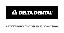 Delta Dental Insurance Logo