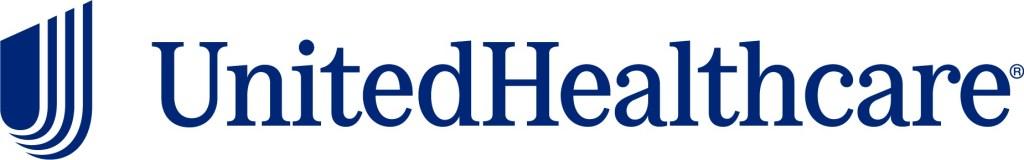 United Health Care Insurance Logo