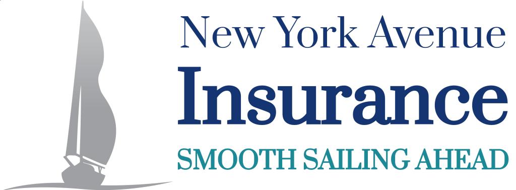 New York Avenue Insurance Logo