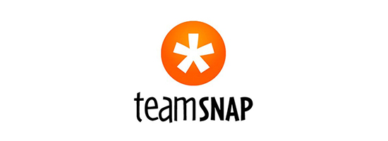 TeamSnap_Logo-Vertical