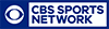 CBS_Sports_Network_Logo_Primary_Blue