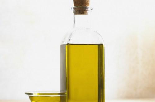 les huiles pour la pousse des cheveux