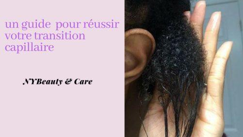 http://eepurl.com/dy4y8rour réussir ta transition capillaire