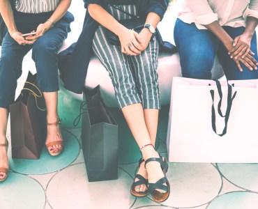 les règles à suivre pour arreter d'acheter de manière compulsive
