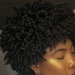 03 poudres indiennes pour la pousse des cheveux