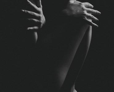 l'hygiène intime pour les femmes