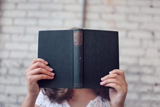 tu nourrit ton esprit grace à la lecture