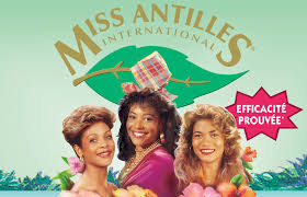 les laboratoires miss antilles internationales