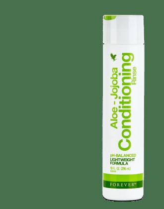 le pH de l'après shampoing doit etre acide
