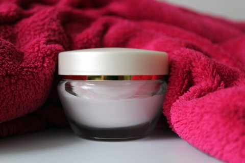 l'effet des produits contenant du silicone sur nos cheveux