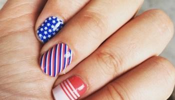 les astuces naturels pour avoir des ongles forts, clair et beaux