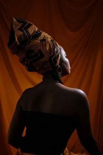 comment s'étend le cancer du sein en afrique et plus particulièrement au cameroun