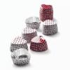 Ibili Konfektforme - hjerter, 36 stk