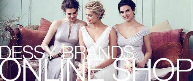 new york bride groom wedding dresses bridesmaid dresses rental tuxedos accessories columbia sc