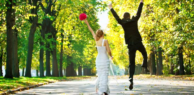 my-wedding-upload