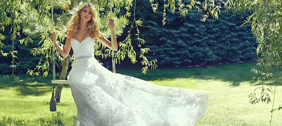 raleigh-premier-bridal-salon-2