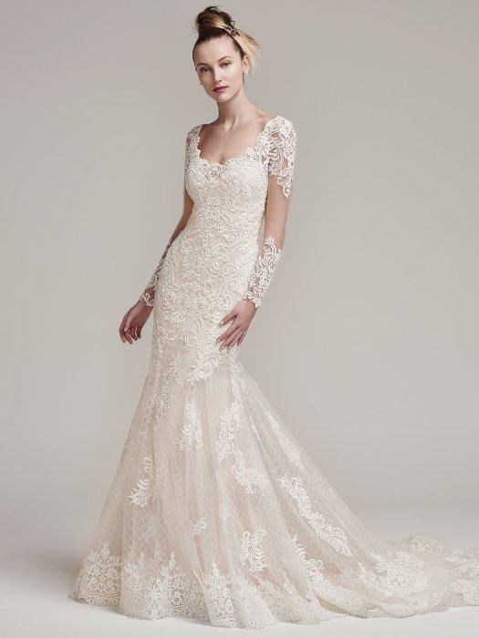 new york bride groom columbia sc wedding dress bridal gown bridesmaid dress rental tuxedo accessories bridal salon