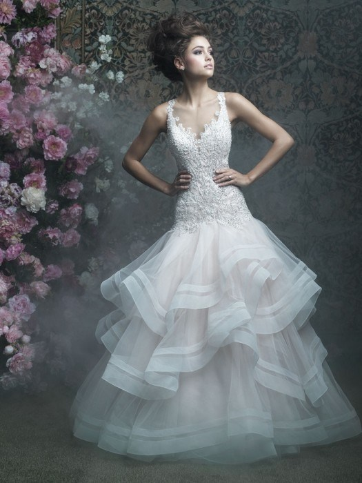 NYBG-Columbia-NC-wedding-dress-allurebridals-a-line-style-C405