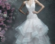 NYBG-Columbia-NC-wedding-dress-allurebridals-a-line-style-C405