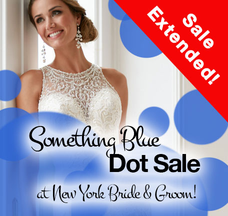 wedding dress sale in raleigh nc