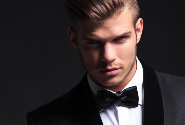 tuxedo rental new york bride groom wedding charlotte nc