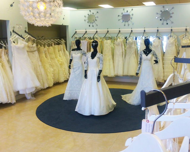wedding dresses raleigh nc bridal gown samples clearance
