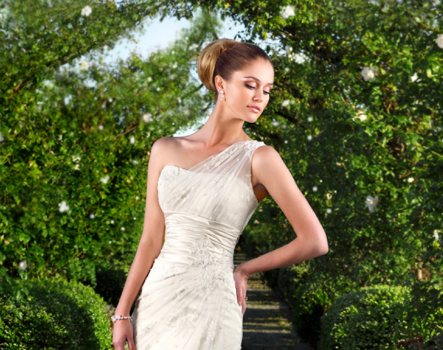 new york bride groom raleigh nc wedding dress bridesmaid dress tuxedo rental