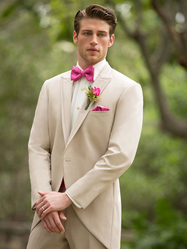 new york bride groom raleigh nc wedding dress bridesmaid dress rental tuxedo