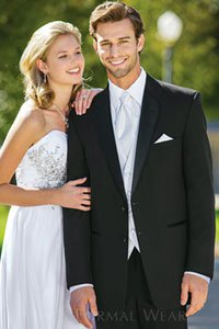 tuxedo-rental-store-in-Raleigh North Carolina
