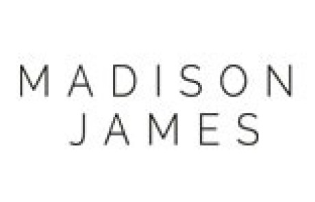 madison james bridal gowns