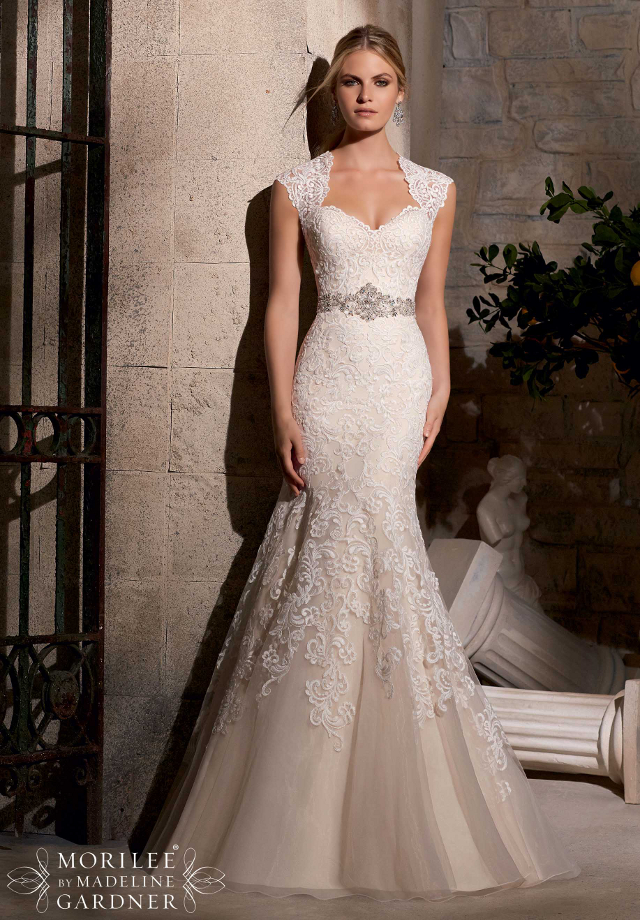 new york bride groom wedding dress bridesmaid dress accessories raleigh nc tuxedo rental